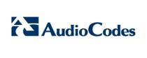 audiocodes_logo