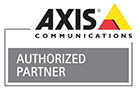 axis_authorised_partner